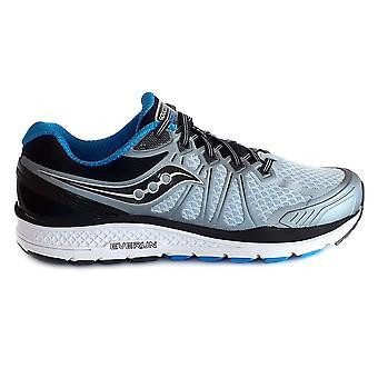 Saucony Echelon 6 S203844 zapatos para hombre
