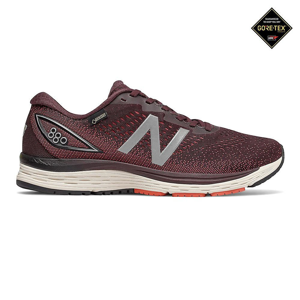 New Balance 880v9 GORE-TEX Running chaussures - AW19