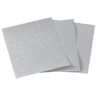 Wolfcraft Pliego 100 grit sandpaper (DIY , Tools , Consumables and Accessories)