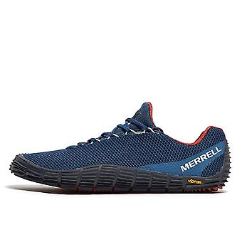 Merrell Move Glove Mesh Men's Trail Running Shoes