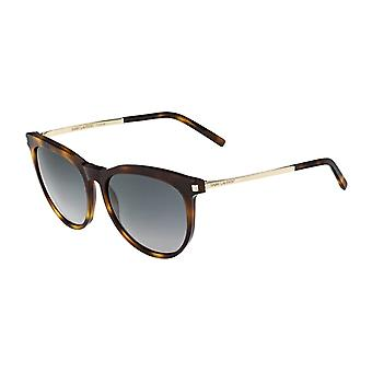 Saint Laurent Paris SL 24 BHZ HD women's sunglasses