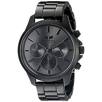 Vestal Watch Unisex Ref. HEICM06