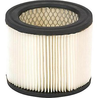 Pleated filter ShopVac 90398