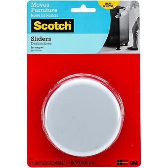 Scotch Reusable Sliders 4