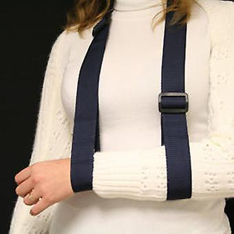 Anota Record sling Open (Sport , Injuries , Sling and cervical collars)