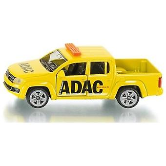 Siku 1469 Adac Pick Up