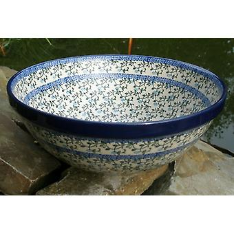 Bowl, Ø 33 cm, height 12 cm, tradition 33, BSN J-352