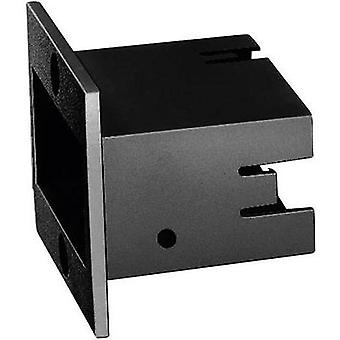 Hengstler Hengstler CR1405491 Type 1 Counter Brackets (Black)