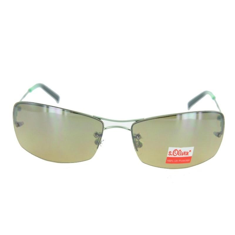 s.Oliver sunglasses 4035 C6 light green