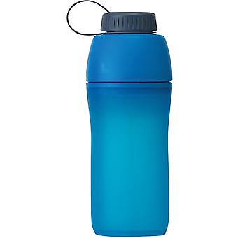 Platypus Meta Water Bottle 1L (Bluebird Day)