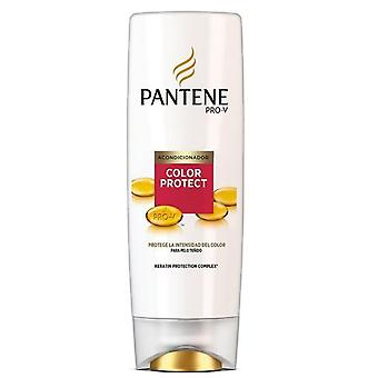 Pantene Conditioner 300 Ml Clasico (Hygiene and health , Shower and bath gel , Hair care)