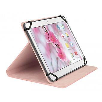 Sweex Tablet Folio Case 7