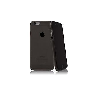 Caseual Flexo Slim for iPhone 6-sort