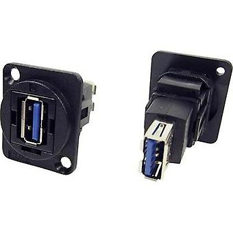 N/A Adapter, mount CP30205N Cliff Content: 1 pc(s)