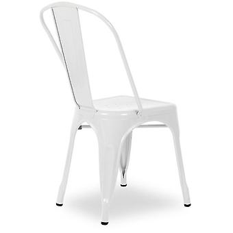 Superstudio Terek chair (Home , Living and dining room , Chairs for dining room)