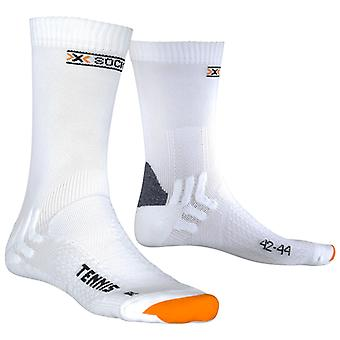 X-SOCKS tennis sport sock - X 020046 W000