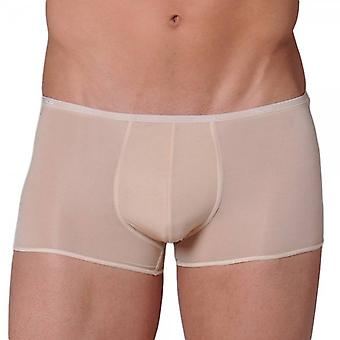 HOM Plumes Hipster Trunk, Skin, 38