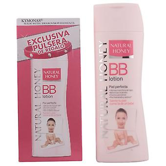 Naturlig honning Bb perfekt hudlotion 330 Ml