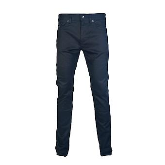 Hugo Boss Black  HUGO BOSS Denim Jeans Slim Fit DELAWRE 3 50302746