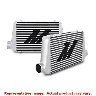 Mishimoto Intercooler MMINT-UG Silver 24.5in x 11.75in x 3in Fits:UNIVERSAL 0 -