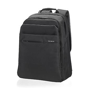 SAMSONITE Backpack NETWORK2 16