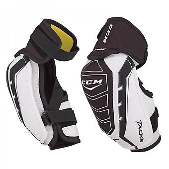 CCM Tacks 1052 Elbow Pads Junior
