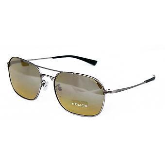 Police S8952M 581G Sunglasses