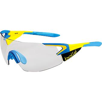 Sunglasses Bolle 5th Element 12151