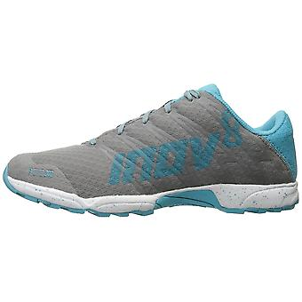 Inov-8 Womens lite240 Fabric Low Top Lace Up Running Sneaker