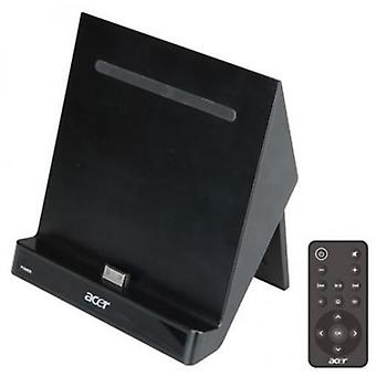 Acer Docking Station for Iconia Tab A500 (Remote control Included)