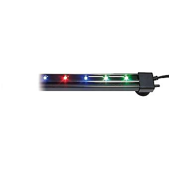 Ica Color Led Bar Submerged with Diffuser (Fish , Lighting , LED)