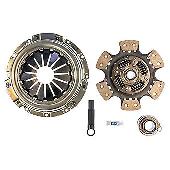 EXEDY 16957 Racing Clutch Kit