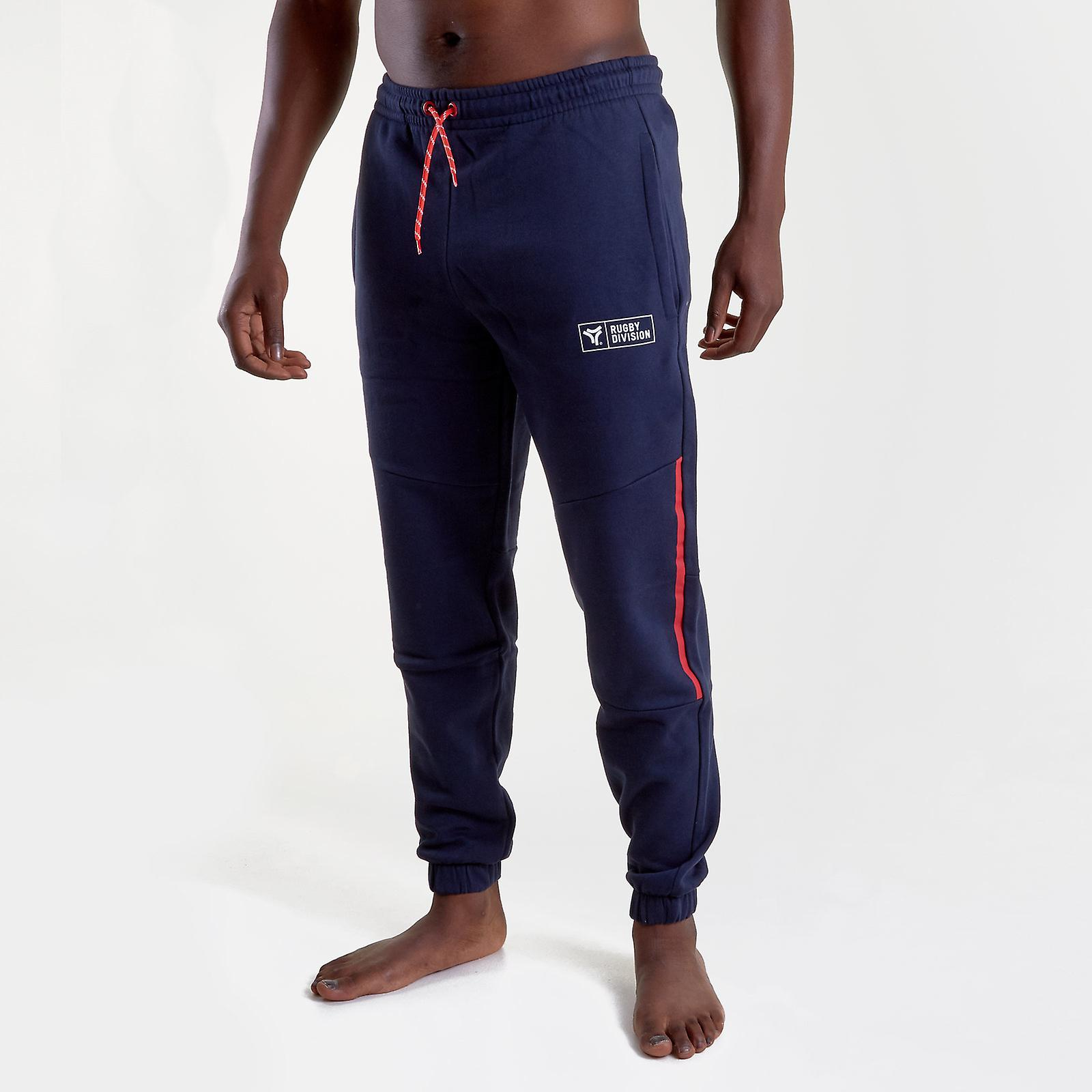 Rugby Division Pharcyde Rugby Training Pants