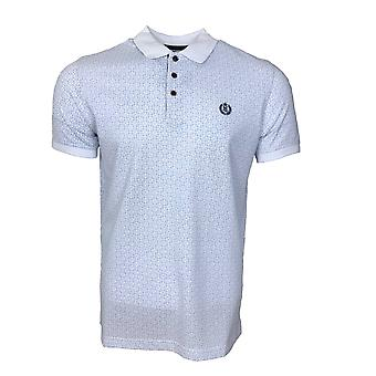 Henri Lloyd Flixton Mens Polo Shirt