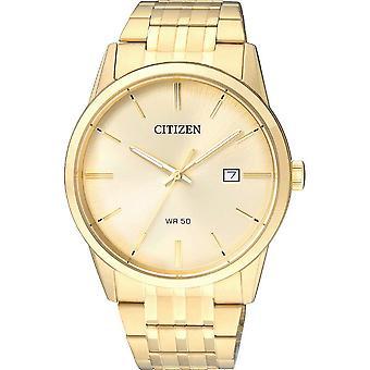 Citizen Men's Watch BI5002-57P