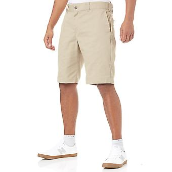 Dickies Desert Sand Industrial - 11 Inch Workshorts