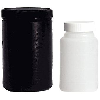 WIX Filters - 24240 Coolant Test Kit, Pack of 1