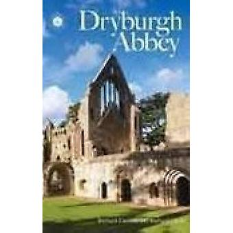 دير دريبورغ بريتشارد فوسيت-كتاب 9780752434391