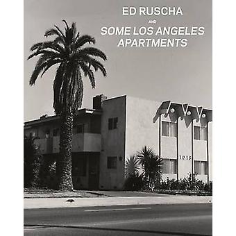 Ed Ruscha and Some Los Angeles Apartments by Virginia Heckert - 97816