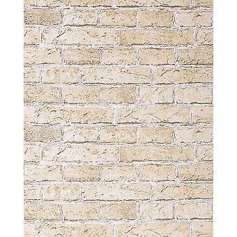 Wallpaper EDEM 583-20