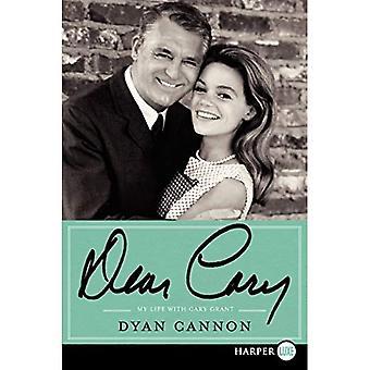 Dear Cary LP: A Memoir