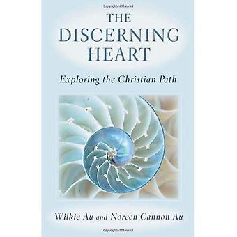 De veeleisende Heart: Verkennen van het pad van de christen