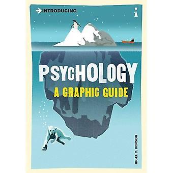 Introducing Psychology (Introducing...)