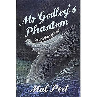 Mr Godley's Phantom