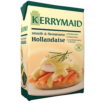 Kerrymaid Sauce Hollandaise