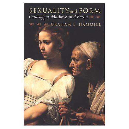Sexuality and Form  voitureavaggio, MarFaiblee, and Bacon