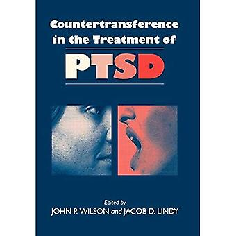 Countertransference in the Treatment of Ptsd