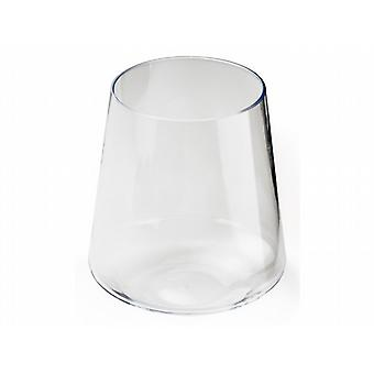 **SALE**GSI Outdoors Stemless White Wine Glass