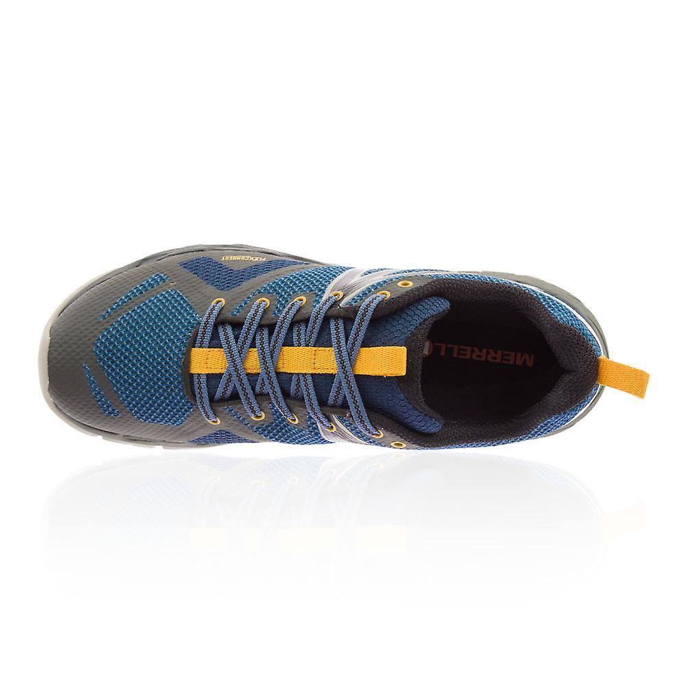 Merrell MQM Flex GORE-TEX Walking Shoes - AW19