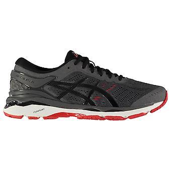 Asics Mens Gel Kayano 24 Running Shoes